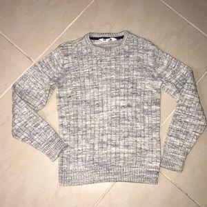H&M Sweater Sz. 10-12y